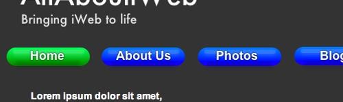 iweb_custom_navbar_3