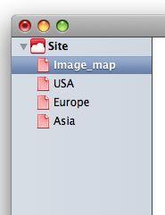 iweb_image_map_insert_image