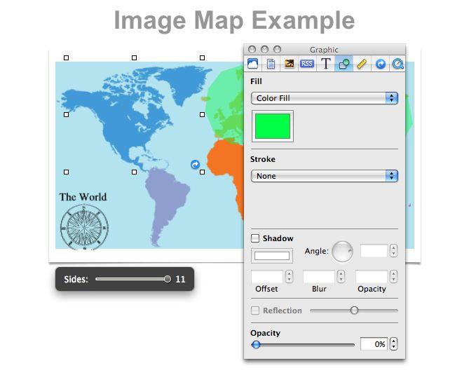 iweb_image_map_opacity_at_0