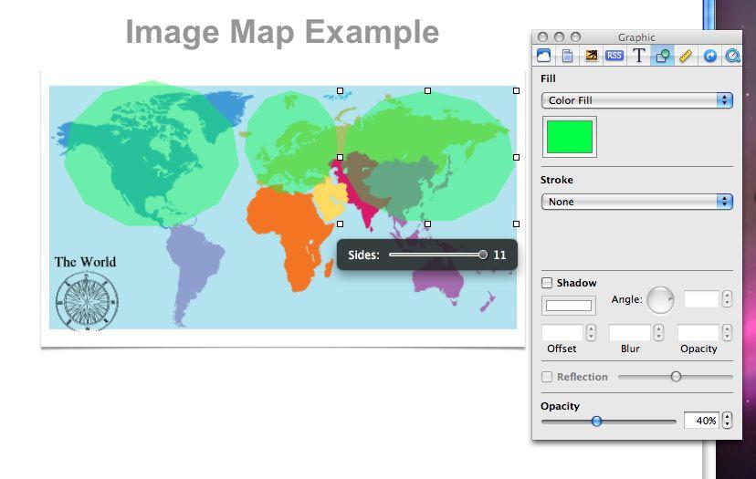 iweb_image_map_shape_properties