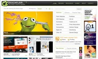 design_flavr