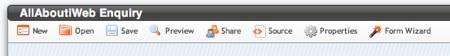 jotform_toolbar_iweb_form