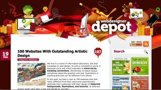 web_designer_depot