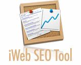 iweb-seo-tool