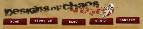 iweb_grunge_header