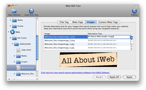 iweb_seo_tool_edit_alt_tags