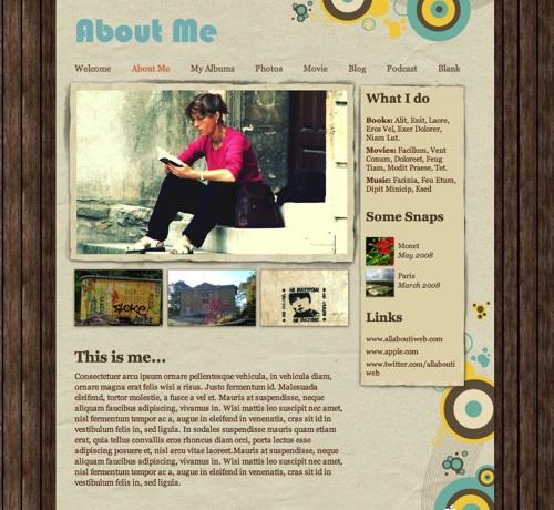 circles_iweb_theme_about_me
