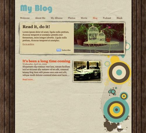 circles_iweb_theme_blog