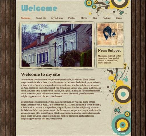 circles_iweb_theme_home