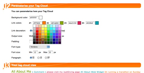 customize_your_iweb_tag_cloud