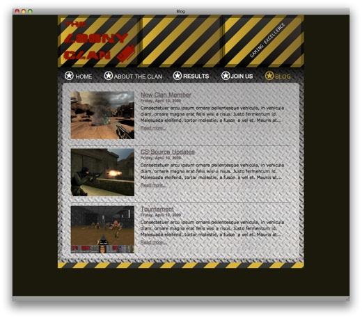 gamer_site_iweb_blog