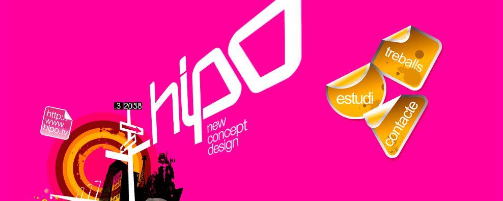 hipo_iweb_3