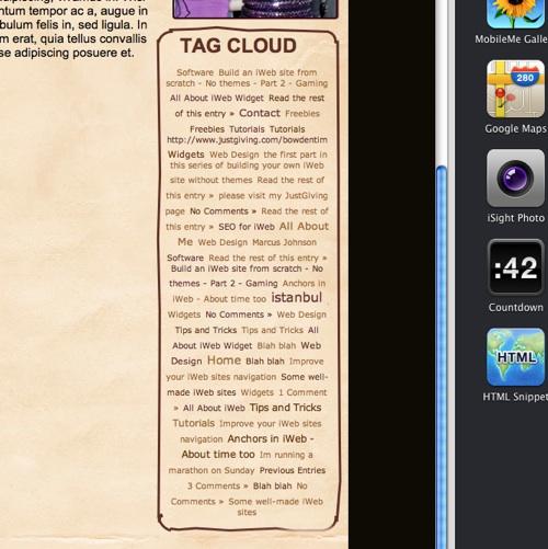 iweb_tag_cloud_finished