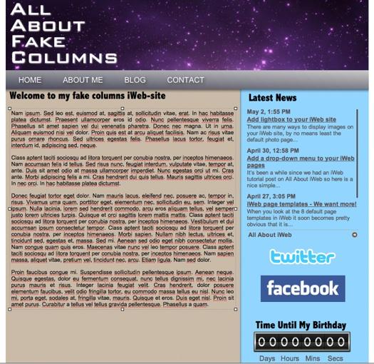 finished_columns_iweb_site