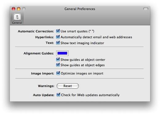 iweb_preferences
