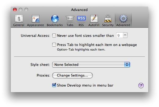 safari_advanced_preferences