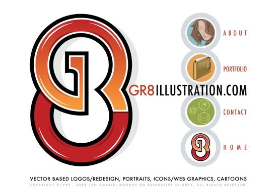 gr8illustration_iweb204