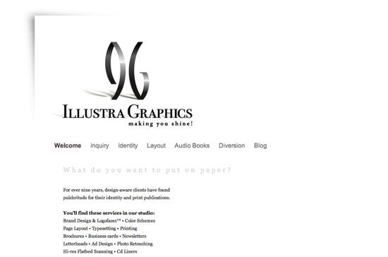 illustragraphics_iweb301
