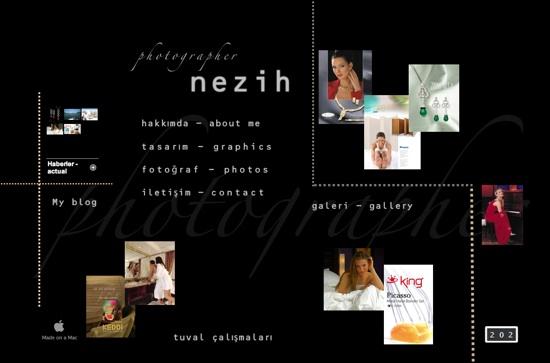 nezih_iweb301