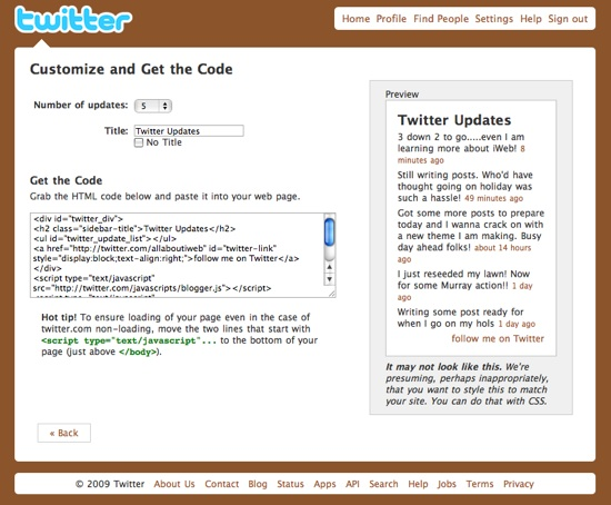 twitter_widgets3