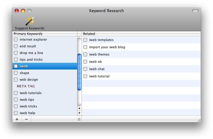 related_keywords_iweb