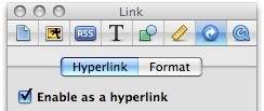 hyperlink_inspector_iweb