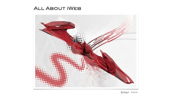 iweb_screen_splash