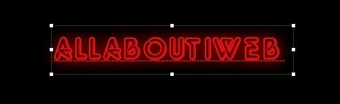 neon_glow_iweb