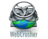 webcrusher-optimize-website