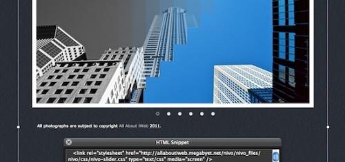 iweb_nivo-slider