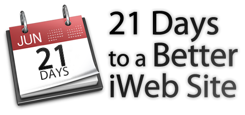 21days-to-a-better-iweb-site